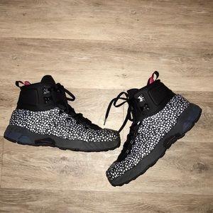 Nike zoom Merwether posites men's boot